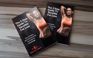 5 step guide to sensible fat loss runmovetone